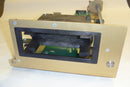 Qualstar 501195-02-8 LTO/SAIT I/O Port Assembly