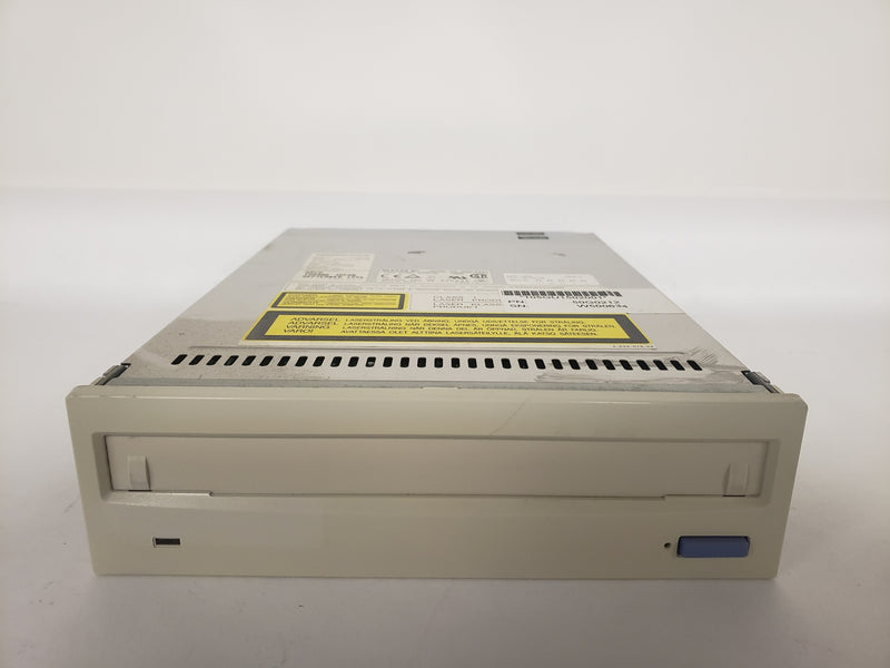 IBM SMO-F541 2.6GB Optical Drive 50G0212