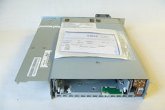 DELL 676R6 LTO5 HH Dual SAS V2 Tape Drive with Tray TL2000 TL4000
