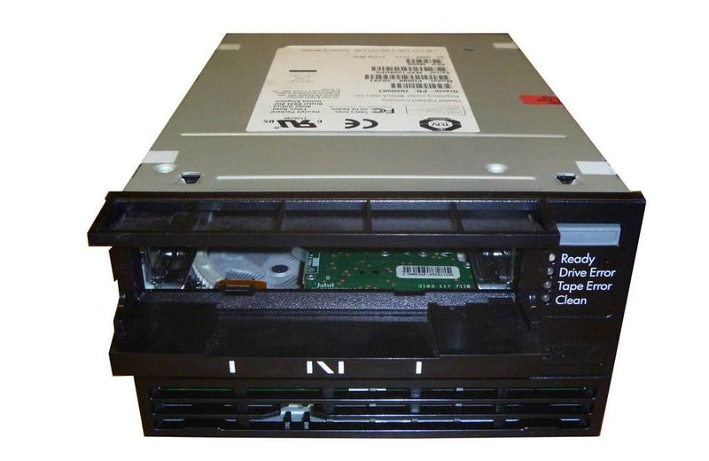 Oracle 7020567 LTO4 FC Tape Drive HP for SL500 Library