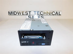 SUN 7057394 7057541 LTO4 FC Tape Drive 35P2502 Less Than 10 POH