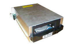 ADIC 8-00406-01 LTO3 SCSI Tape Drive IBM with Tray for i500 i2000 Library