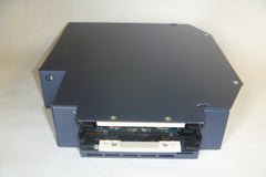 SONY SDX-700C/L AIT-3 Tape Drive 90911499 With Tray Spectra Logic AIT3