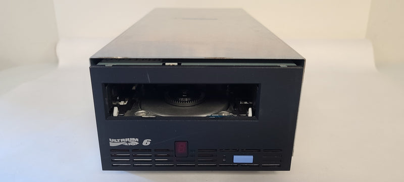 SPECTRA LOGIC 90949382 LTO6 FC Tape Drive in Library Tray