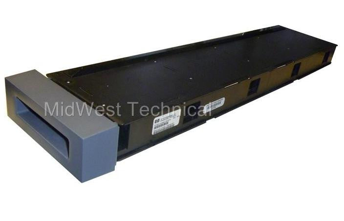HP 435246-001 G2 1/8 Tape Autoloader Right Side Magazine AH167A