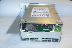 HP AJ041A LTO4 FH SCSI Tape Drive 453906-001 For MSL 2024/4048/8096