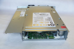 HP 489809-001 AJ819A LTO4 SCSI Tape Drive for 1/8 G2 MSL2024/48/96 Library