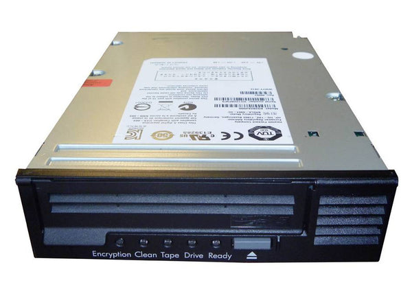 HP LTO5 tape drive EH957A