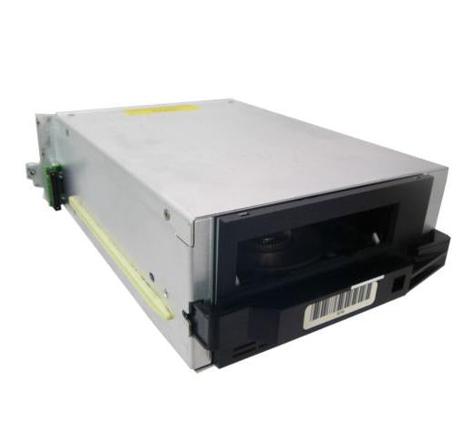 DELL ML6000-LTO3-SCSI Tape Drive
