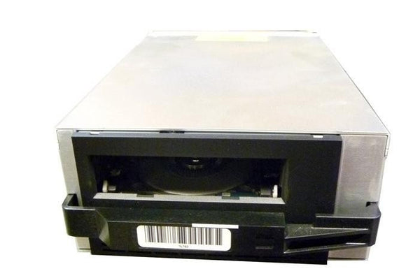 DELL LTO4 SAS Tape Drive with tray DU633 8-00492-01