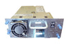 Dell DX128 LTO4 FC Tape Drive & Tray 45E2389