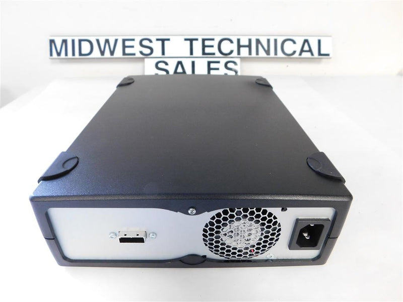 HP External LTO3 SAS Tape Drive EH848-69202