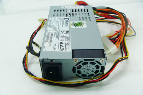 Dell Powervault 134T Power Supply