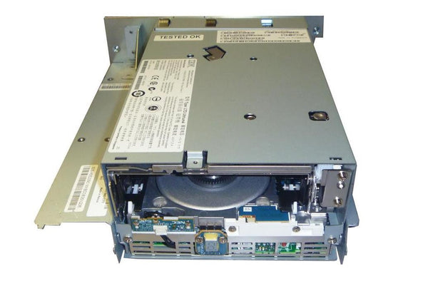 DELL JM796 LTO4 SAS Tape Drive for DELL Powervault TL2000 TL4000