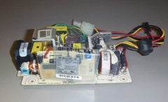 Samsung KM88-LCL/PF Autoloader Power Supply Dell 122T, HP AF204A, IBM 3581