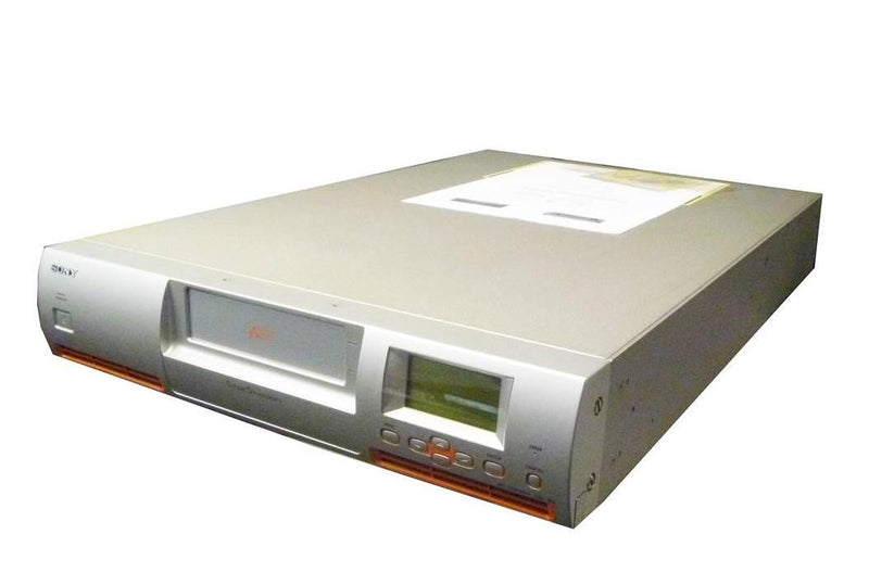 Sony LIB-162/A2 Storstation Library 16-Slot with Two (2) AIT-2 Drives SDX-500C