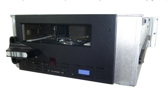 Dell Powervault 136T LTO Tape Drive