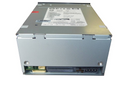 HP LTO3 full height external tape drive