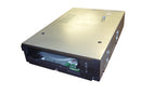 Quantum LTO3 HH SCSI Internal Loader Tape Drive TE8000-011