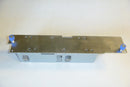 DELL PowerVault TL4000 Blank Filler Plate