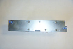 DELL PowerVault TL2000 TL4000 Filler Plate Tape Drive Slot Half-Height Blank