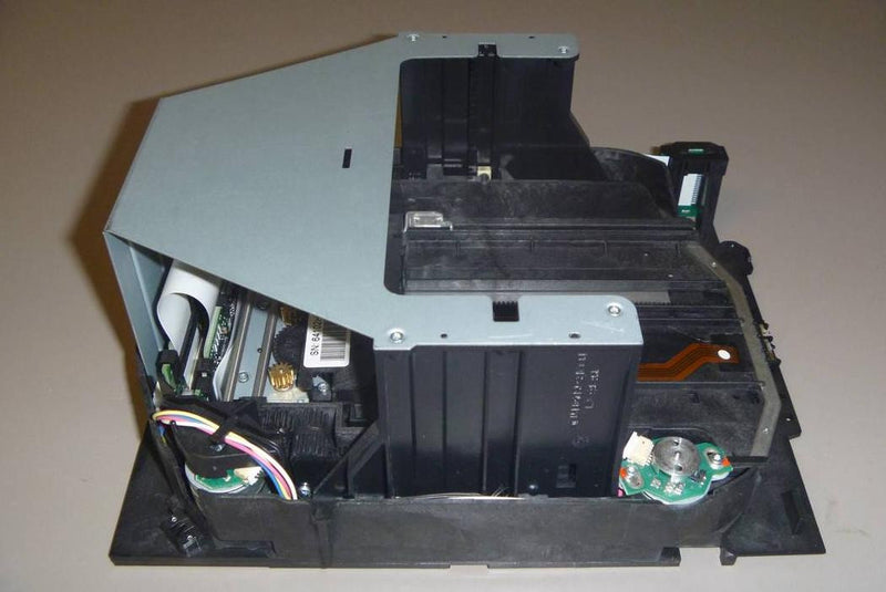 DELL TL2000 Library Picker Assembly