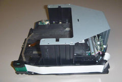 DELL TL2000 Library Picker. Refurbished and tested in TL2000 Library