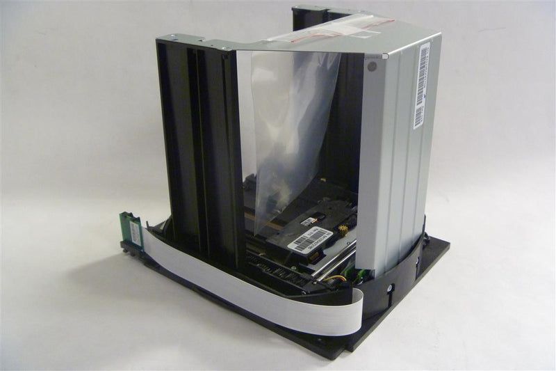 DELL TL4000 Library Picker Assembly