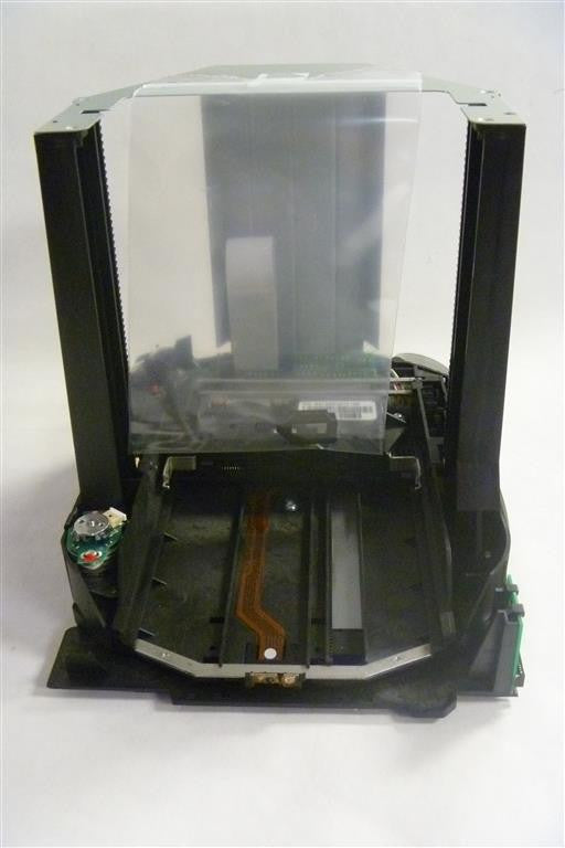 IBM TS3200 Library Picker Assembly