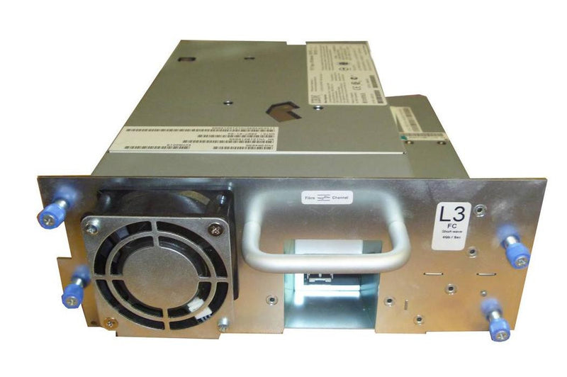 Powervault TL4000 Tape Drives