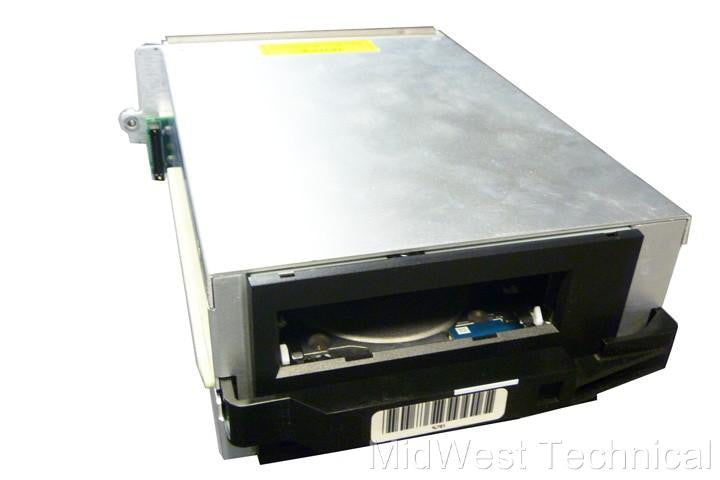 Dell WN444 LTO Tape Drive