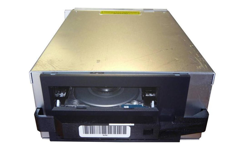 DELL NEW WPD18 Powervault ML6000 LTO4 FC Library Tape Drive 8-00491-02 0WPD18