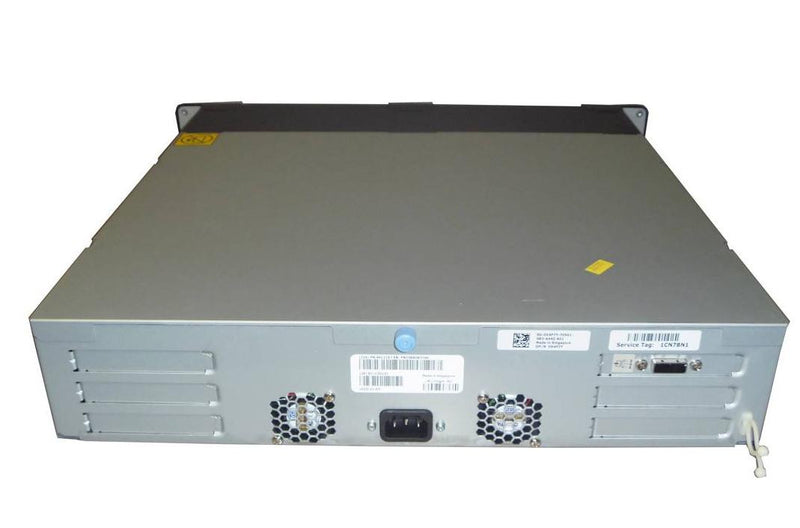 DELL PowerVault 114X LTO4 X4P7Y