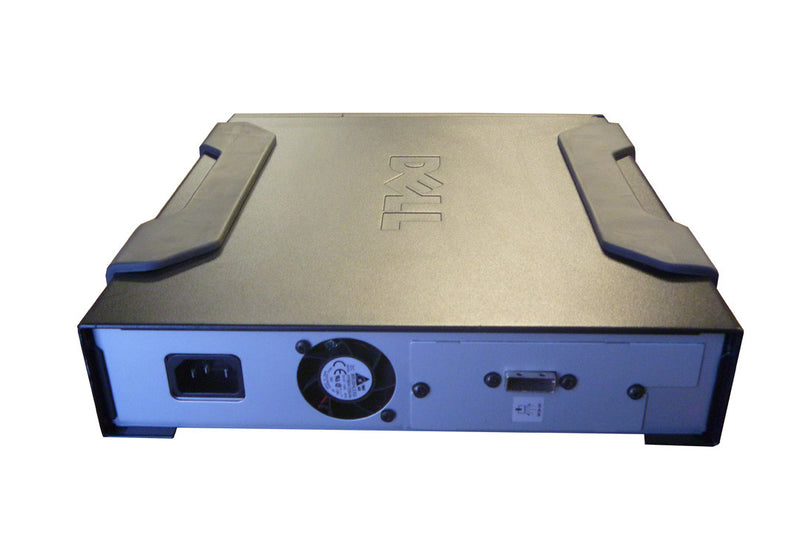 DELL XT690 LTO4 HH SAS External Tape Drive