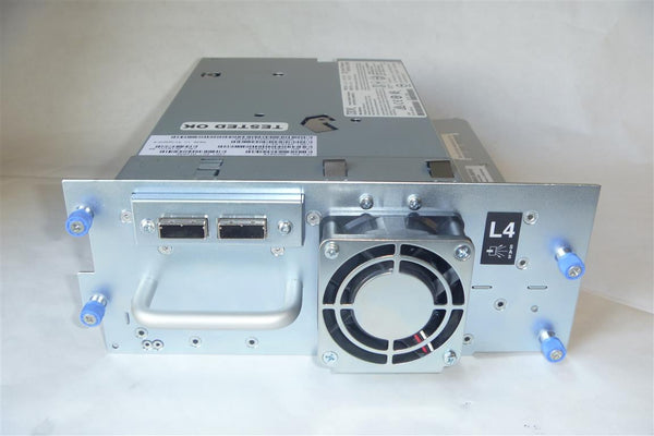 DELL YND55 LTO4 SAS Tape Drive for DELL Powervault TL2000 TL4000