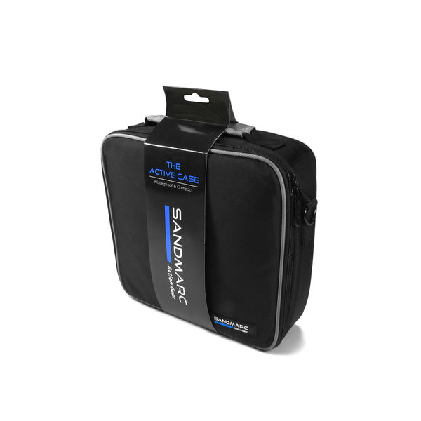 Sandmarc Active Case