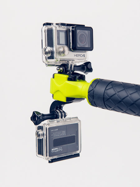 GoScope Surface GoPro Floating Hand Grip
