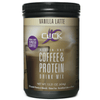 CLICK Coffee Protein Coffee Protein Powder Vanilla Latte CLICK Coffee Protein, Buy More, Save More, Special Bundle Offer | Save 20%