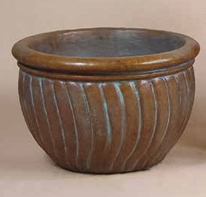 Bulbis Pot