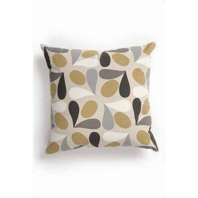 Petal Multi Colour Cushion