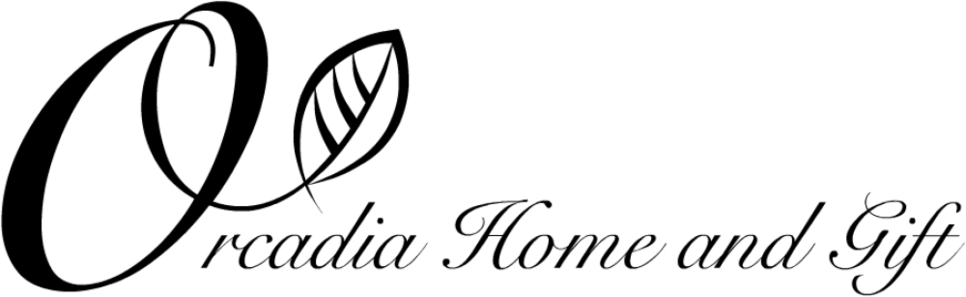 Orcadia Home and Gift