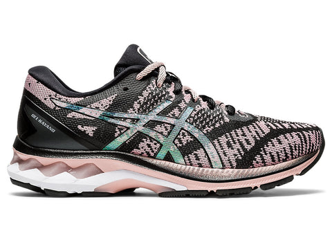 Women's Asics Gel-Kayano 27 MK