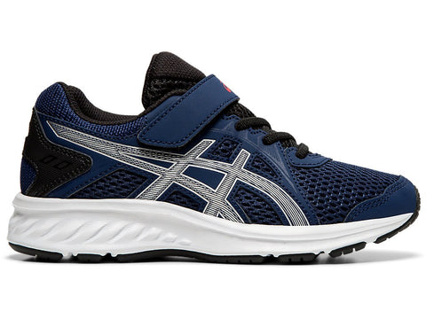 Kids' Asics Jolt 2 PS