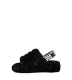 Women's Ugg Fluff Yeah Slide - Sneakerology