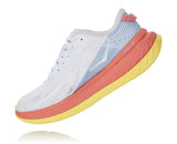 Women's Hoka One One Carbon X