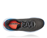 Men's Hoka One One Elevon 2