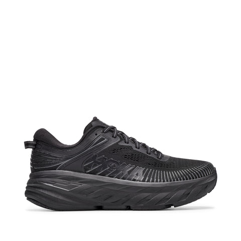 Women's Hoka One One Bondi 7