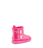 Kids' Ugg Classic Clear Mini II K