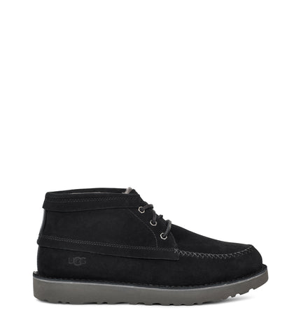 Men's Ugg Camp Chukka