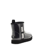 Women's Ugg Classic Clear Mini